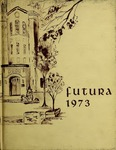 Futura, 1973 by National College of Education