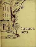 Futura, 1973