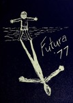 Futura, 1977 by National College of Education