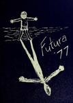 Futura, 1977