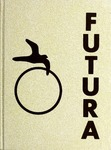 Futura, 1981 by National College of Education