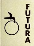 Futura, 1981