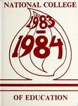 Futura, 1984